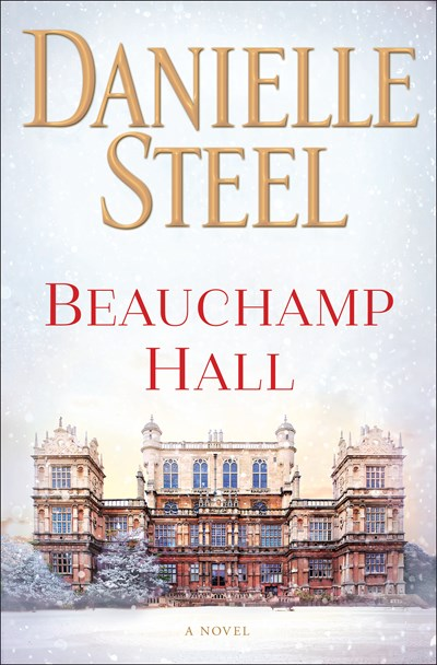Image for Beauchamp Hall: A Novel