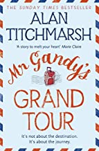 Image for Mr Gandy's Grand Tour