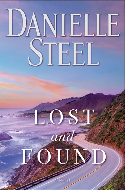 Image for Lost and Found: A Novel