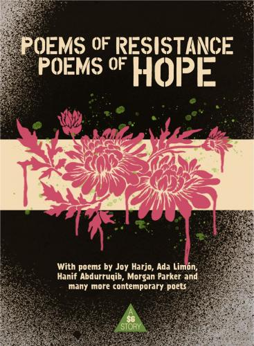 Image for $6 Story - Poems of Resistance, Poems of Hope