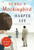Mockingbird graphic