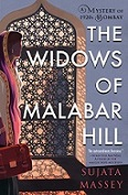 Widows Malibar Hill